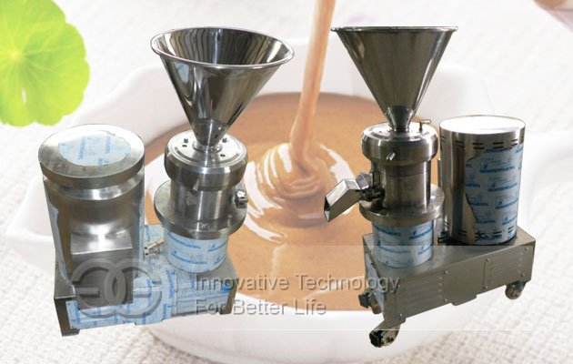 best commercial peanut butter grinding machine for sale